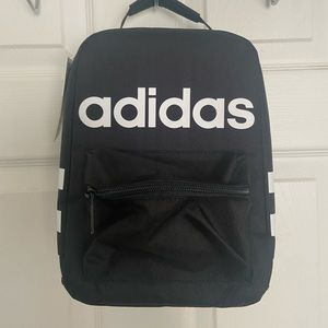 Adidas Insulated Bag